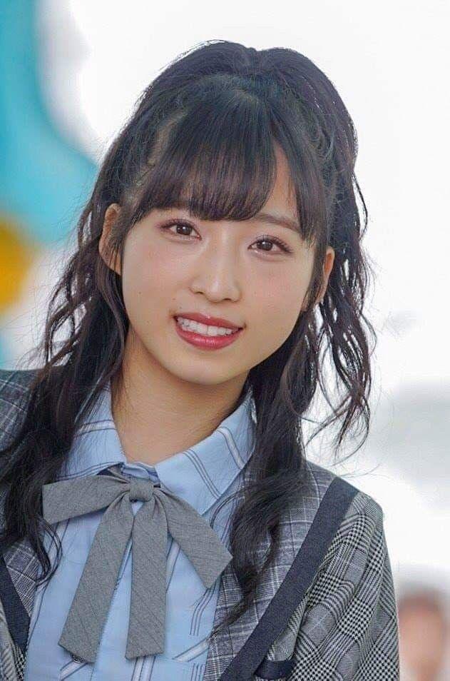 小栗有以!#japan #AKB48 #Team8 #yuioguri #yuiyui #Jpop #cute ...