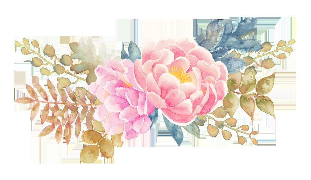Pohozhee Izobrazhenie Watercolor Flower Vector Floral Painting Watercolor Flower Illustration