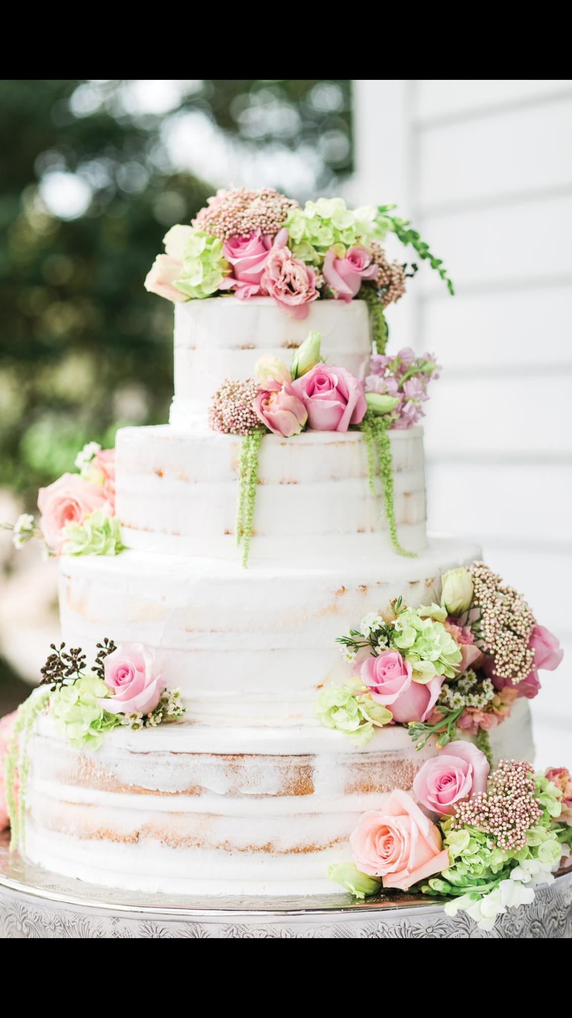 Pin By Lori Ann Wilson On Wedding Cakes