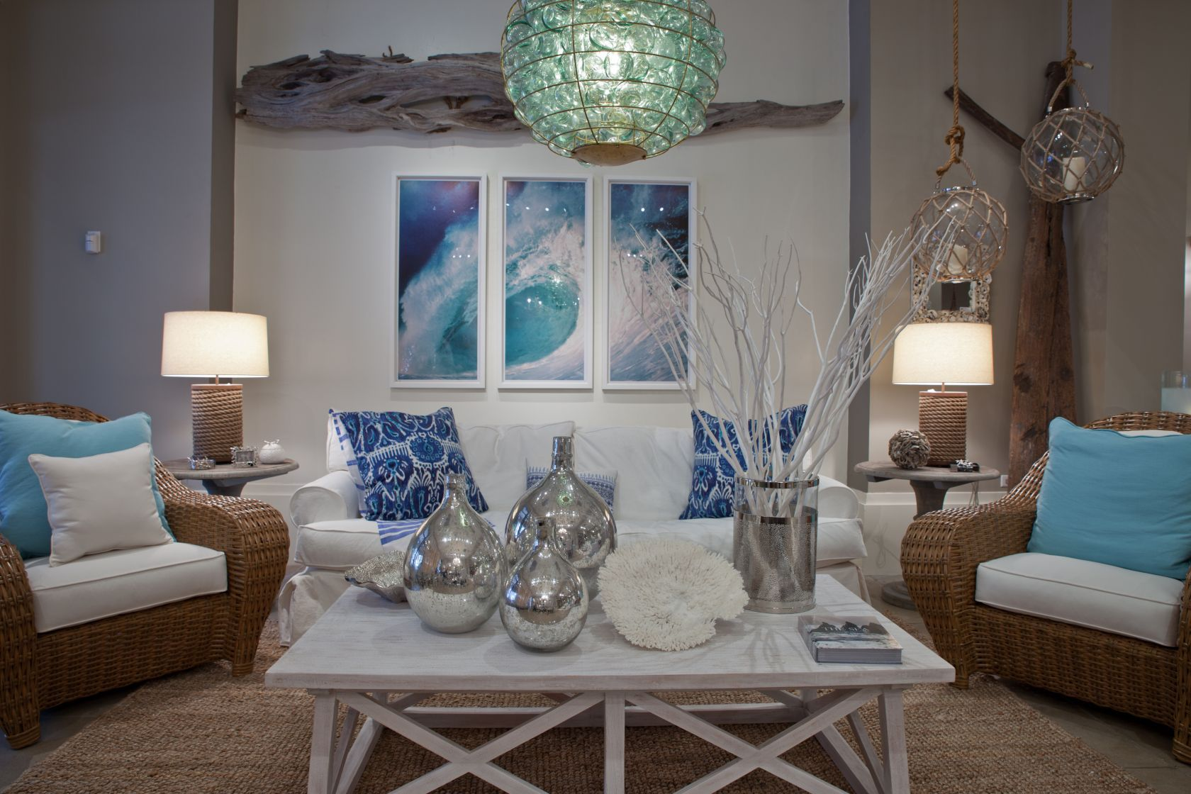 Cool nautical light fixtures decor pinterest coastal lighting cool nautical light fixtures arubaitofo Image collections