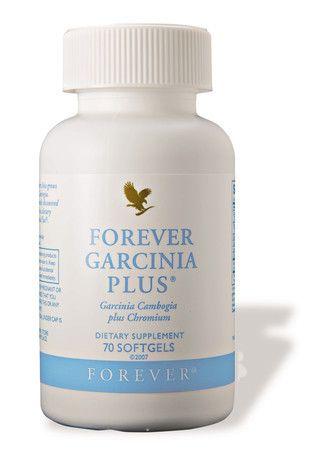 Aloevera Net Forever Garcinia Plus Gia Adynatisma Forever Living Products Garcinia Garcinia Cambogia Reviews