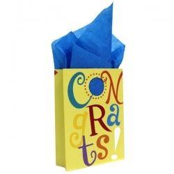 Graduation Gift Card Holder (1) #gift #giftcards #holder #presents #pumpperks #shopnsave