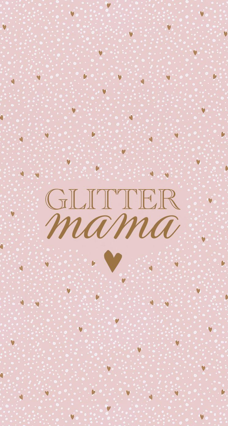 Fond D Ecran Glitter Mama Fond Ecran Fond Ecran Gratuit Cache Pot