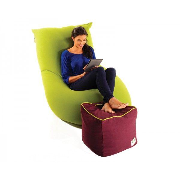 Awesome Yogibo Cube Bean Bag Footstools Beanbag Cubes Autism Beatyapartments Chair Design Images Beatyapartmentscom