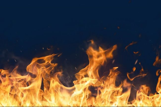 Burning Fire Png Decorative Material Png Free Download Fire Photography Background Images For Editing Fire