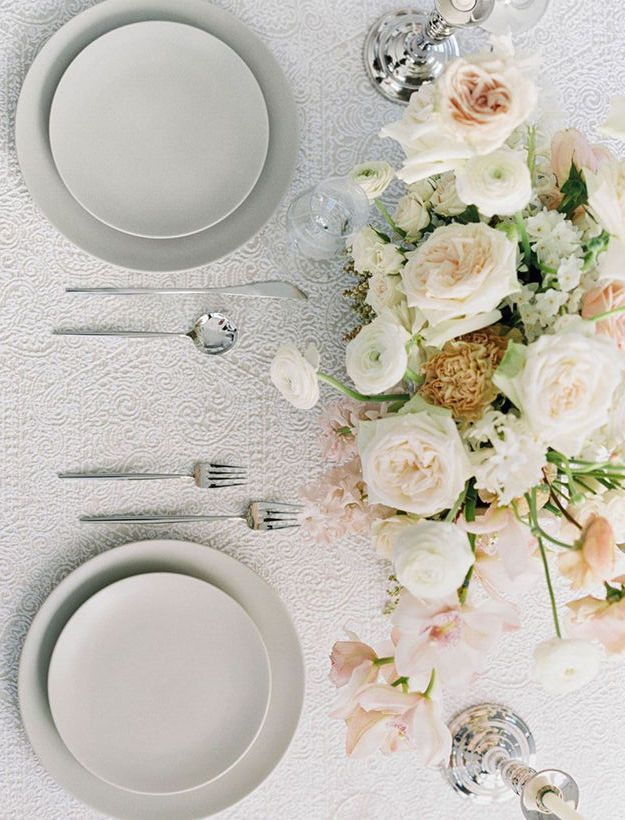 entertaining season is around the corner, here's how to take care of your linens. via /goop/