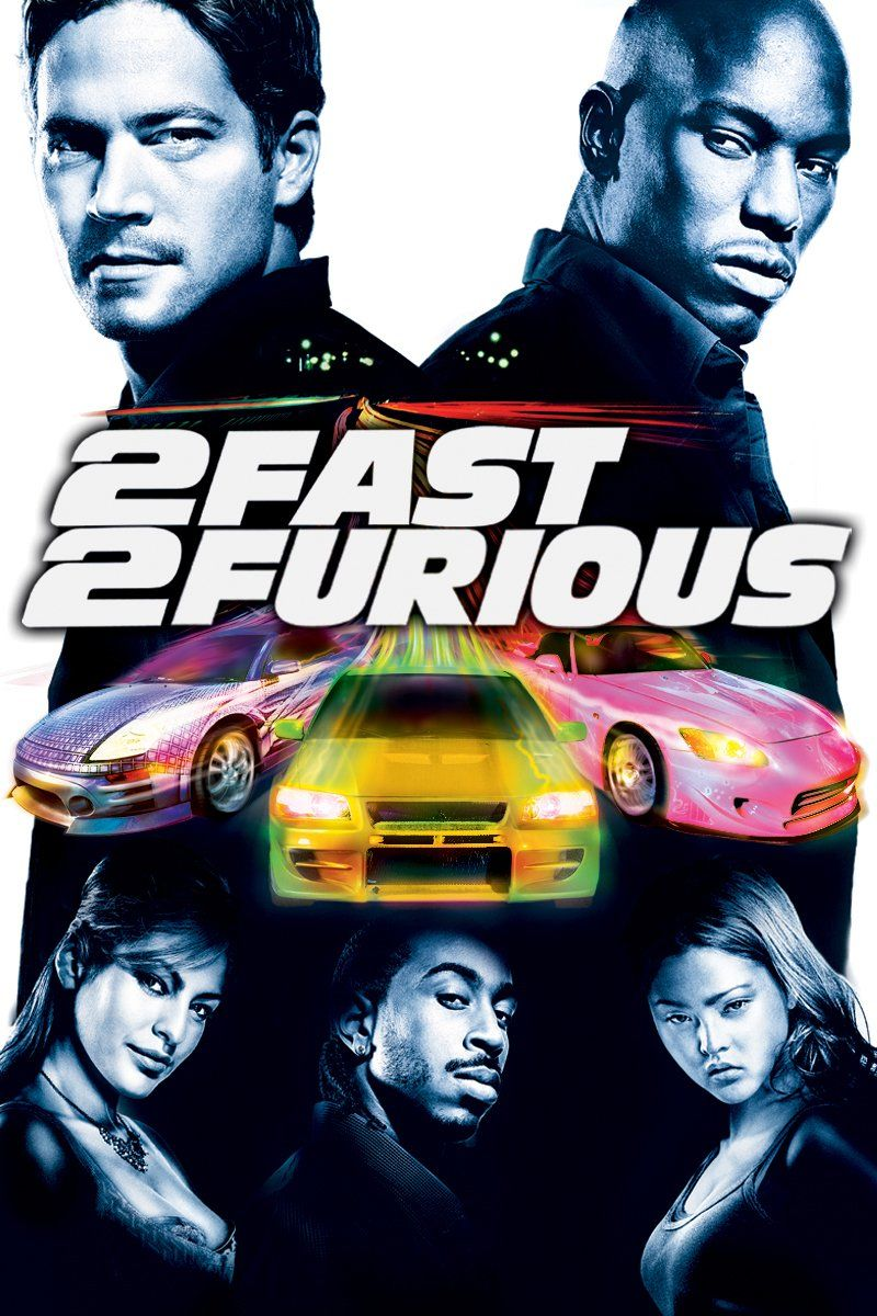 fast and furious 2 online free