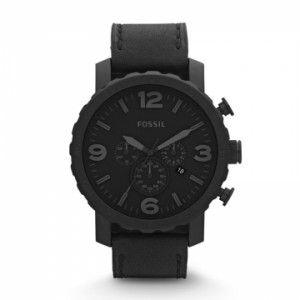 FOSSIL NATE JR1354 : http://ceasuri-originale.net/ceasuri-fossil/ #fossil #watches #original #luxury #fashion #elegant #casual #expensive #classic #ceasuri #moda