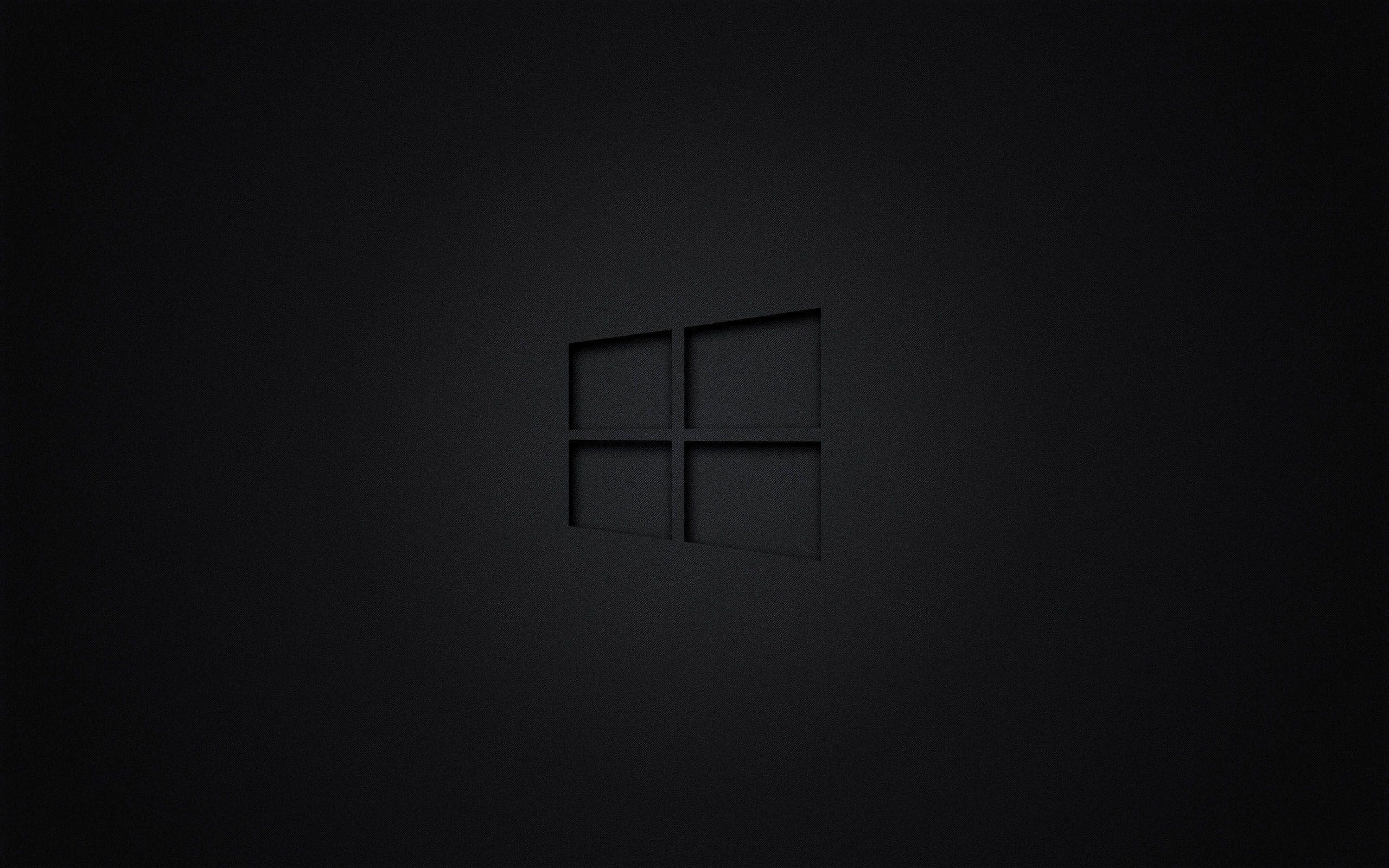 Hd Desktop Wallpapers Windows 10 Free Fullscreen Wallpapers Images Hdpix Papel De Parede Do Windows Papel De Parede Do Notebook Imagem De Fundo De Computador