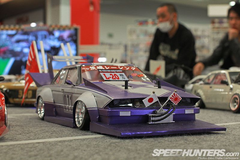 Modified Rc Drift Cars Entertainment Pinterest Rc Drift Cars
