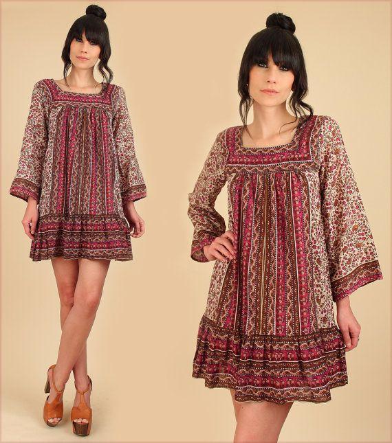 70s style formal dresses wwwpixsharkcom images