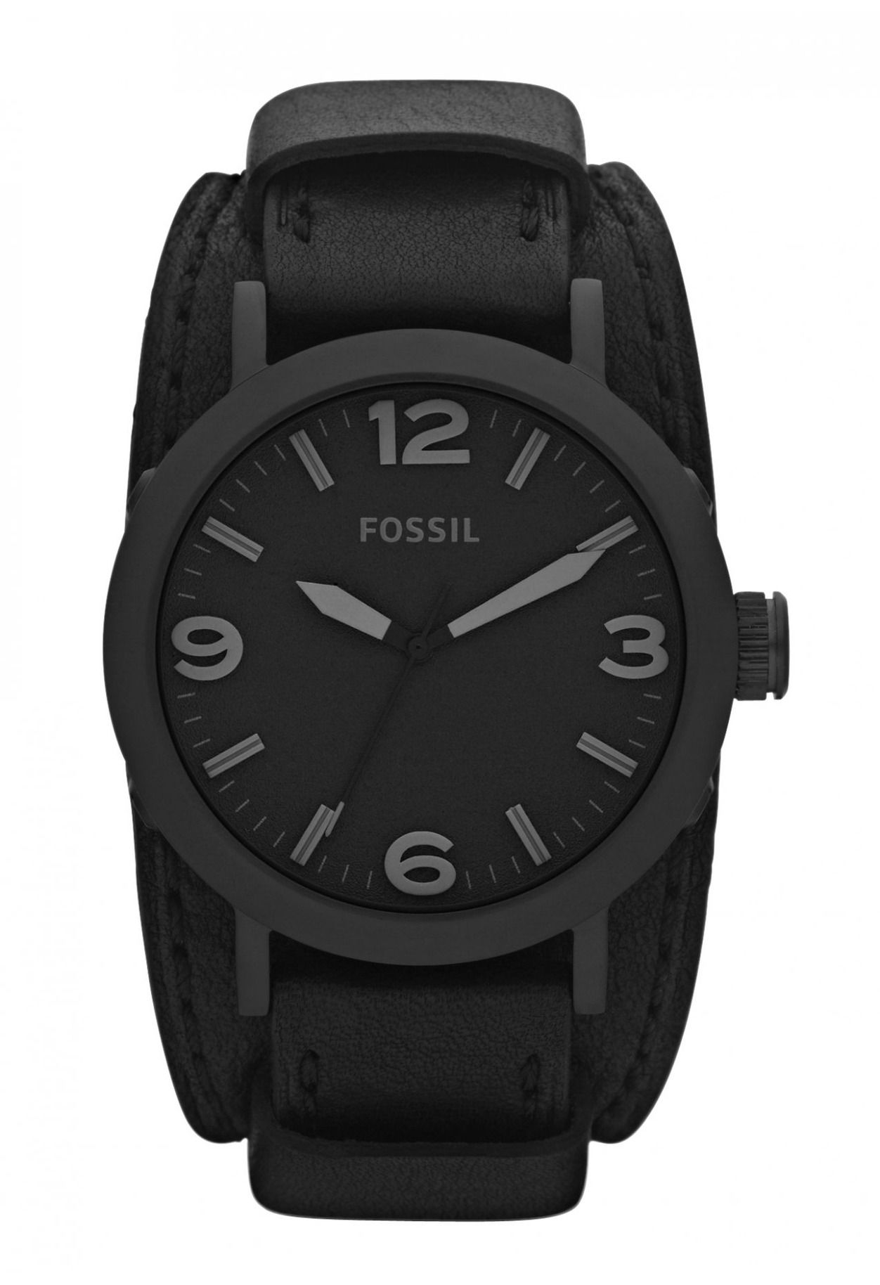 bf2e402c7532 Montre Fossil JR1364 129€ Fossil Watches