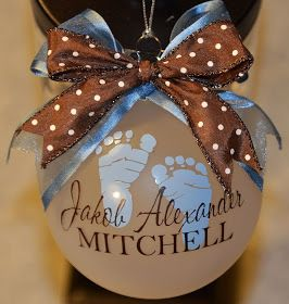 Chers signs by design personalized ornaments christmas cher signs by design personalized ornaments using vinyl and or paint this text is cut with a vinyl die cut machine the images could also be vinyl or negle Choice Image