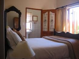 For more details visit http://www.majekahouse.co.za/#Guest_House_in_Stellenbosch.