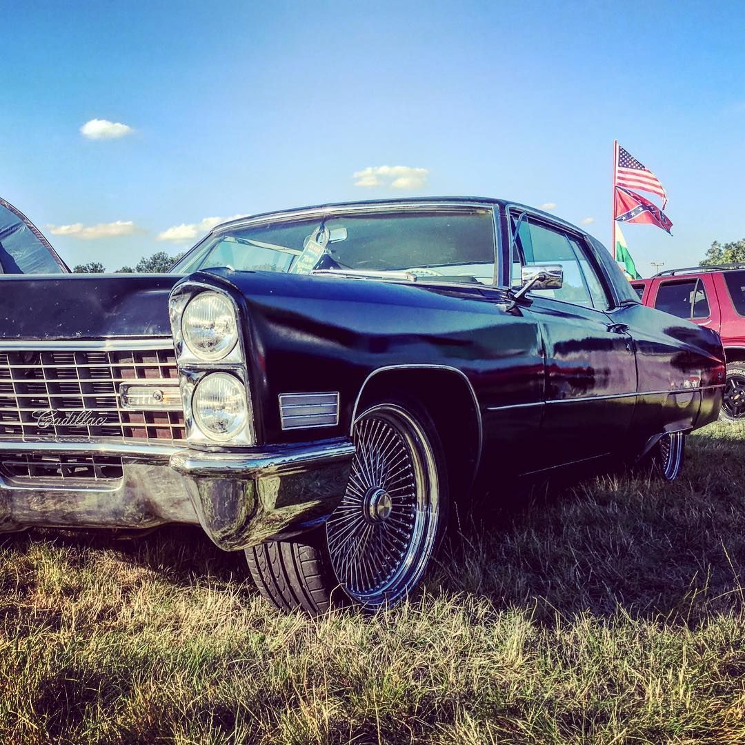 U S Car Convention Uscars Us America Cars Classic Love Weekend Saturday Motorcycle Sun Igers Bluesky Dresden City Black Chrome