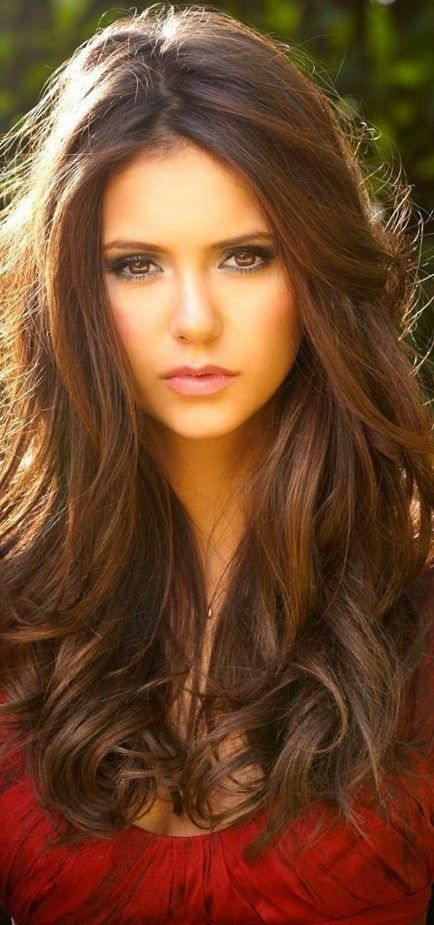 10 Creative Hair Braid Style Tutorials Brown Hair Colors