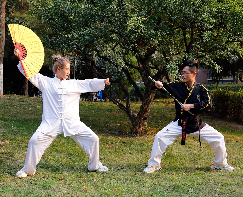 Pin by Royal martial arts culture on Amazon com Aship WK02