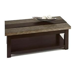 Magnificent Concourse Lift Top Coffee Table Nebraska Furniture Mart Cjindustries Chair Design For Home Cjindustriesco