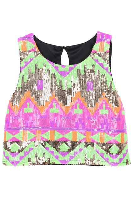 ROMWE, Buyer's Pick: Dresses, Tights, Shirts, Leggings, T-shirt, Jackets, Coats, Shoes and Bags at ROMWE