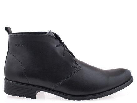 Akardo Pl Tylko Polskie Buty Boots Chukka Boots Shoes