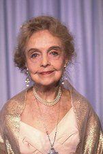 """""""The 53rd Annual Academy Awards: Lillian Gish.  1981."""