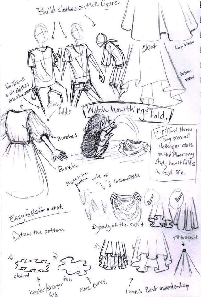 pin by minh on art pinterest draw art reference and drawing clothes