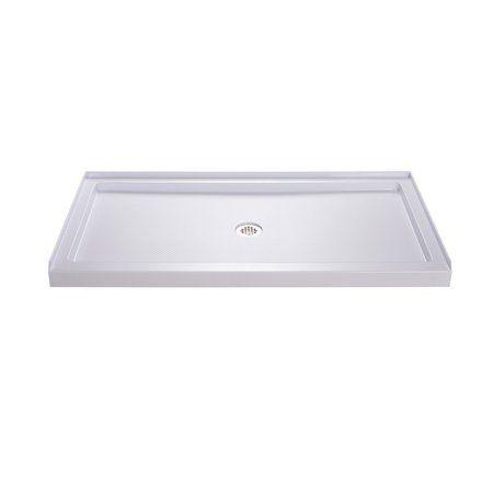 Home Improvement Shower Base Shower Doors Tub To Shower Conversion