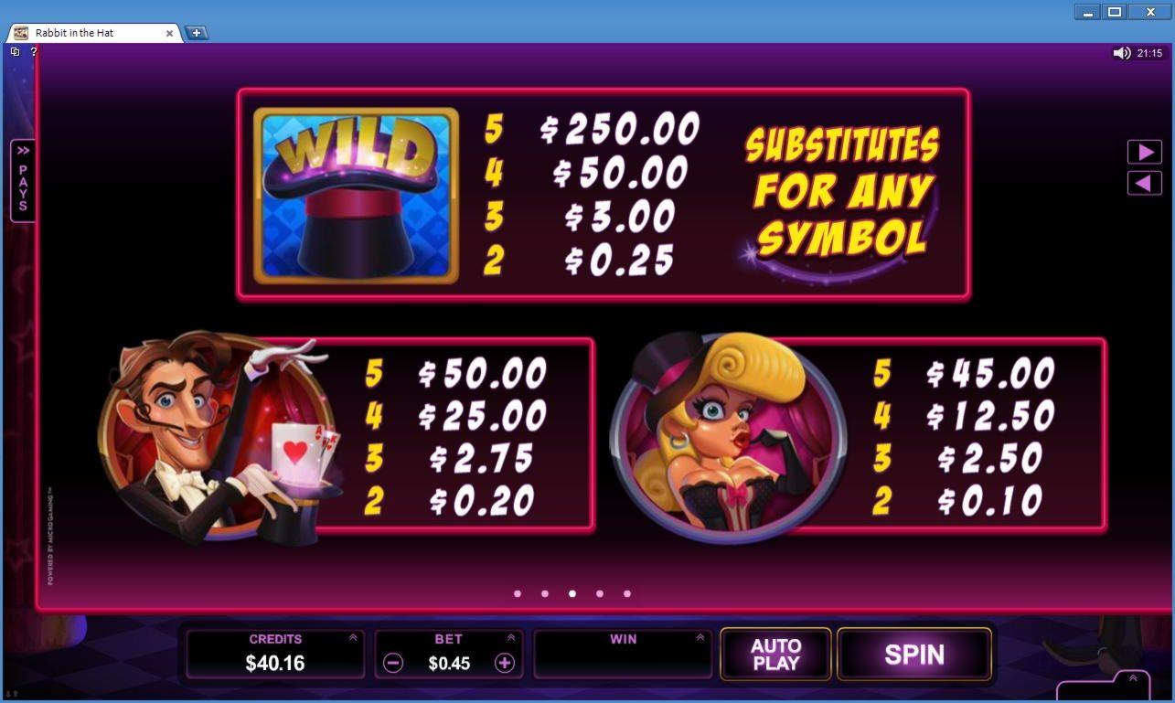 290 Match Bonus At Treasure Island Jackpots Sloto Cash Mirror In