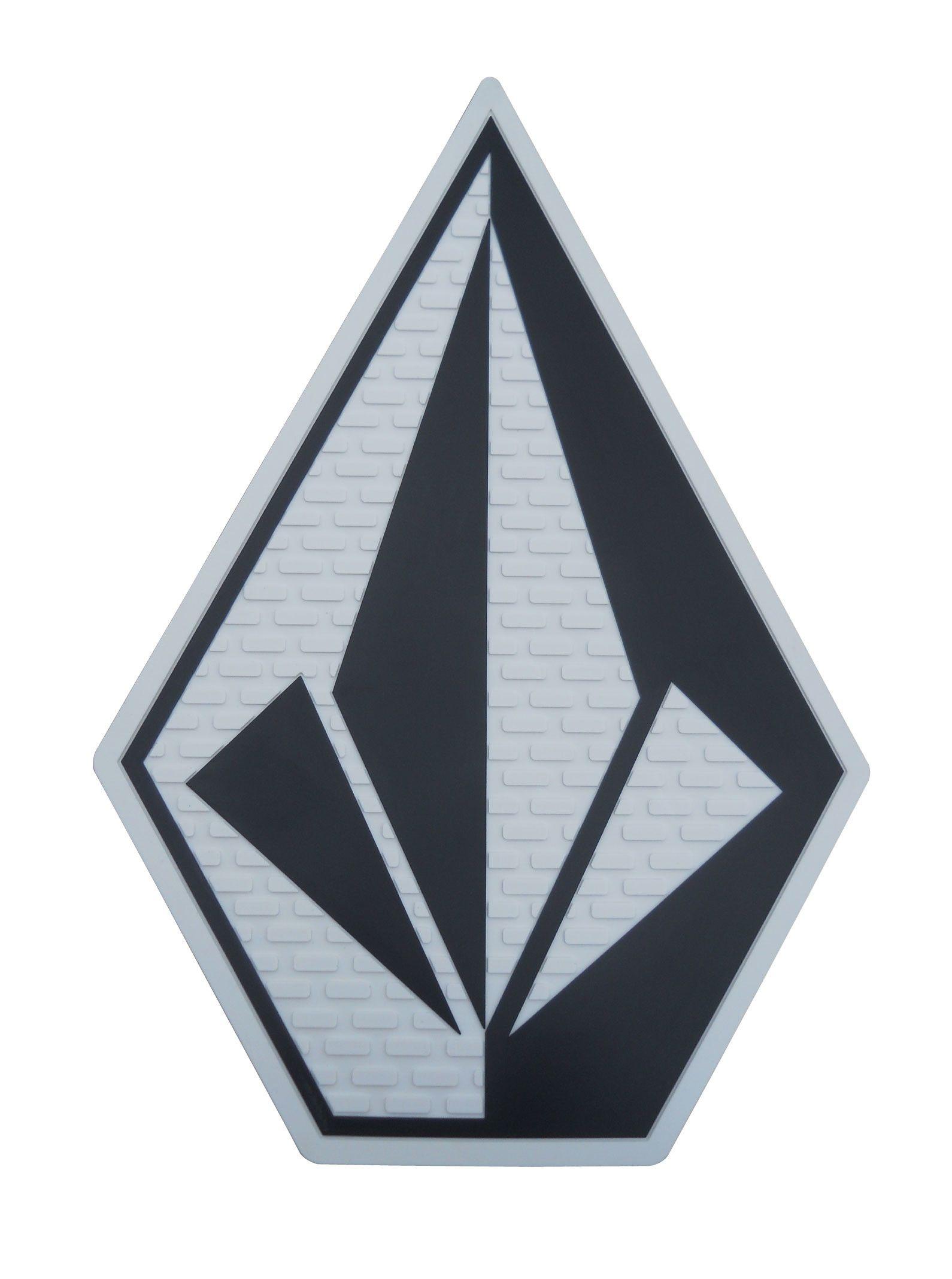 53+ Logo Wallpapers on WallpaperPlay (Dengan gambar