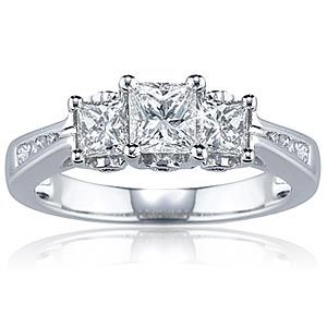 Blushinggirl Com Wedding Bling Costco Engagement Rings Bling Wedding Cute Engagement Rings