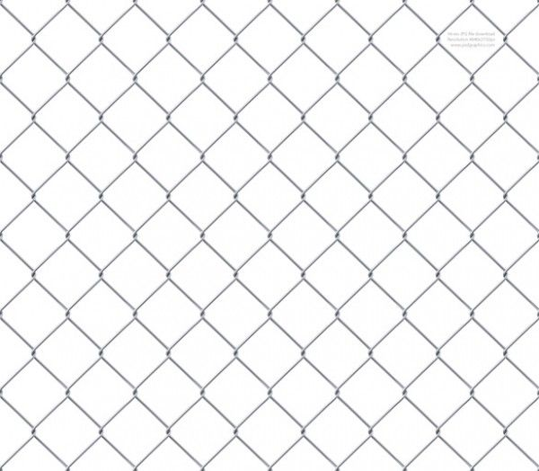Chain Link Fence Texture Background Welovesolo Chain Link Fence Fence Design Fence Paint