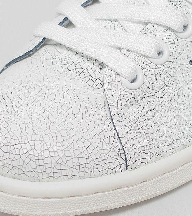 adidas Originals Stan Smith Crack