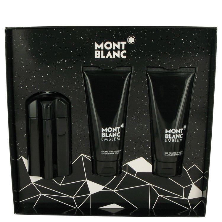 Montblanc Mens Mensfashion Forhim Beauty Fragrances Formen Menscologne Cologne Mensstyle Giftsformen After Shave Balm The Balm After Shave