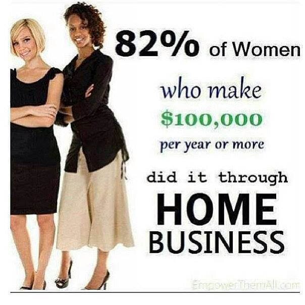 Magnificent Home Based Business Opportunities For Women Gallery ...
