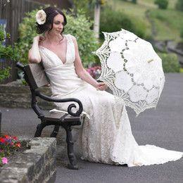 Купить оптом веер и зонт от солнца онлайн из категории аксессуары для невесты, Свадьбы и События на Ru.dhgate.com- Страница 1