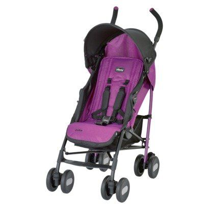 Chicco Echo Stroller Purple Chicco Liteway Stroller Chicco Stroller Chicco Urban Stroller