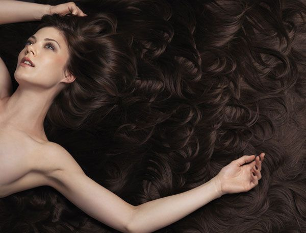 Newly released hair extension statistics reveal that almost 90 of newly released hair extension statistics reveal that almost 90 of women who wear extensions pmusecretfo Gallery