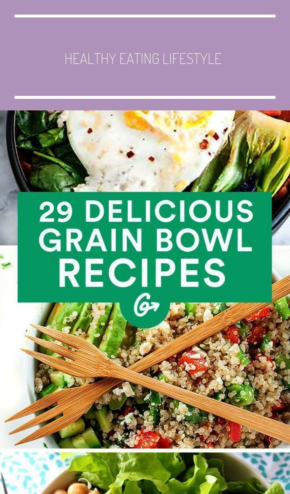 Healthy Eating Lifestyle Quotes though Free Clean Eating Meal Plan Vegetarian en... ,  #Clean... ,  #Clean #detoxplanvegetarian #Eating #free #healthy #Lifestyle #Meal #Plan #Quotes #Vegetarian