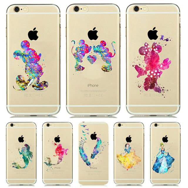 product image | Cute cases, Iphone 5se cases, Case