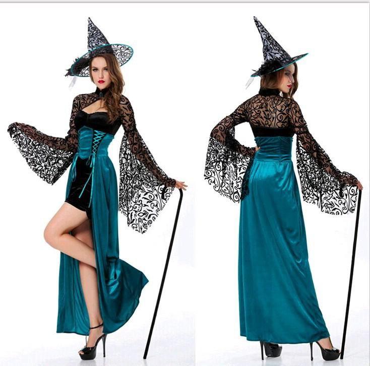Adult Sexy Oktoberfest Beer Girl Costume Women Halloween