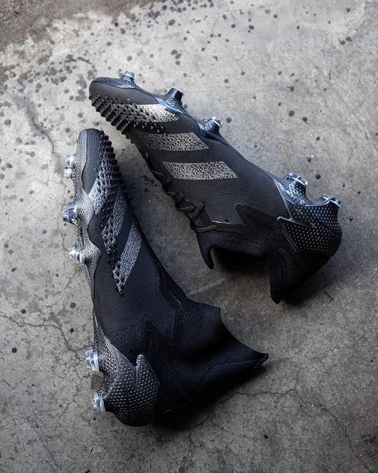 Kolekcja Adidas Shadowbeast Adidas Predator Adidas Sport Shoes