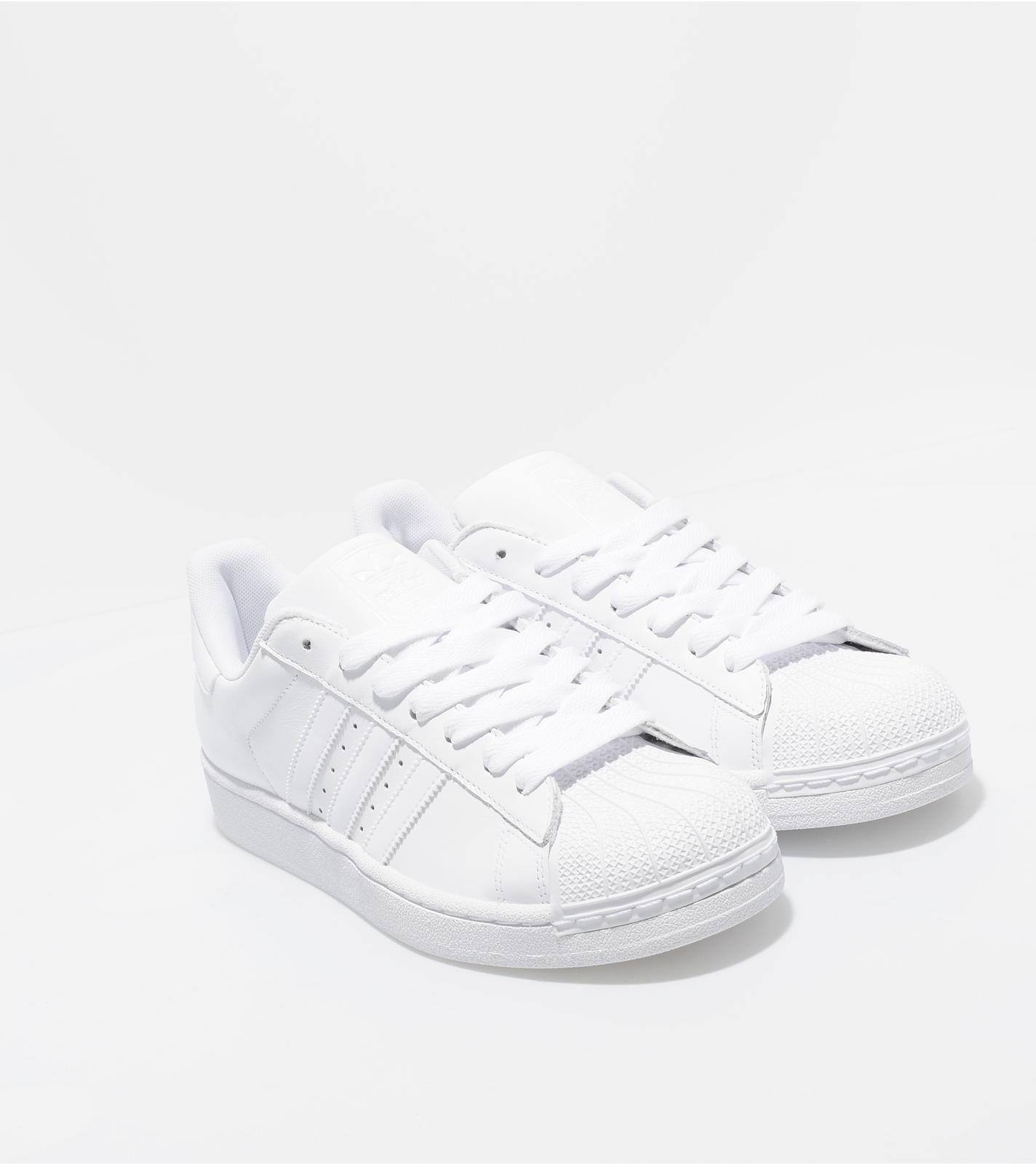adidas Originals Superstar II  06d146ea1d0e