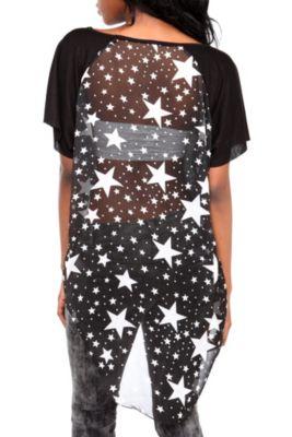 I want this shirt sooooo bad!!!!