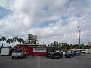 Tally Ho Drive Up Restaurant In Panama City Serving Great Food Since 1949 Head Over And Grab Some Hambur Panama City Florida Panama City Panama Florida