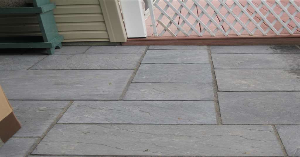 Exceptional Paver, Stone, And Brick Patios   Maryland