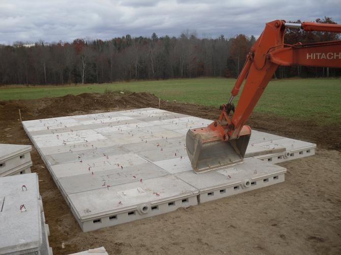 Precast home google search architecture pre cast for What is the best foundation for a house