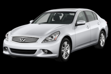 6 Things You Won T Miss Out If You Attend Infiniti G6 Coupe For Sale Craigslist Sacramento Dengan Gambar
