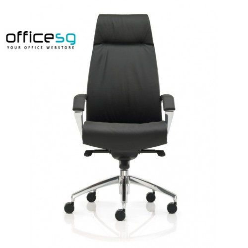 Buy Artemis MB G Meeting Chairs Online. Shop For Best