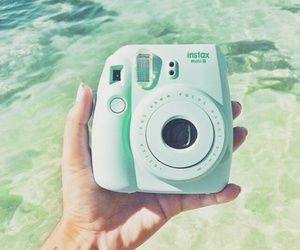 Polaroid Camera Urban Outfitters Uk : Mint green polaroid camera reviews and buying guides