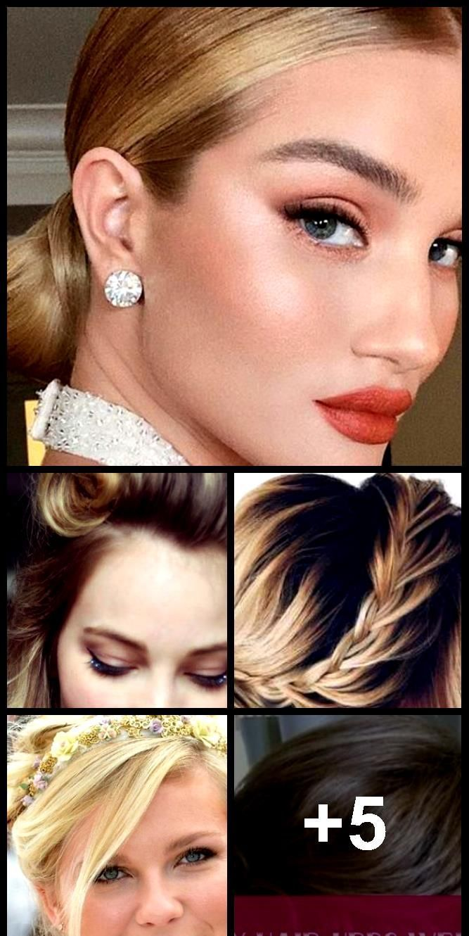 42 Chic And Easy Wedding Guest Hairstyles #weddingguesthairstyles 42 Chic And Easy Wedding Guest Hairstyles ,  #Chic #Easy #Guest #Hairstyles #Wedding #weddingguesthairstyles 42 Chic And Easy Wedding Guest Hairstyles #weddingguesthairstyles 42 Chic And Easy Wedding Guest Hairstyles ,  #Chic #Easy #Guest #Hairstyles #Wedding #weddingguesthairstyles